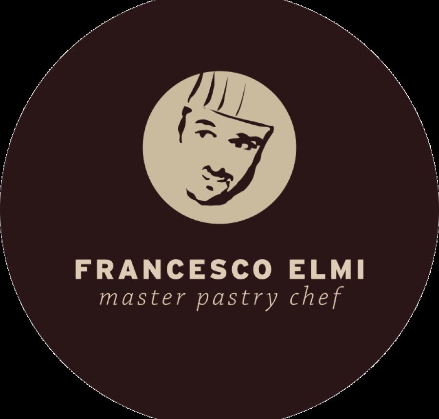 L'asso nella manica di Francesco Elmi.