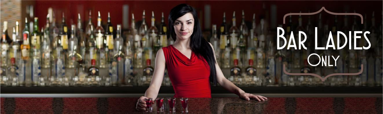 moville-Concorso Lady Drink - Amarena Fabbri