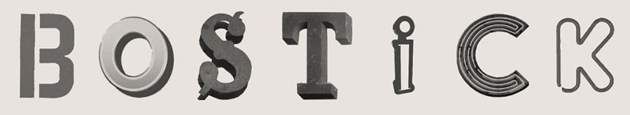 logo-bostick