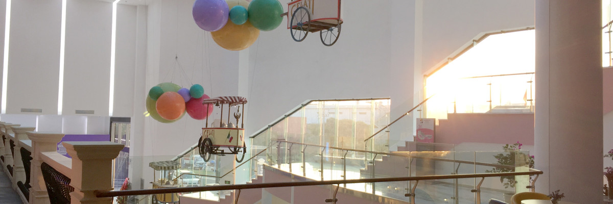 Museo del Gelato Michielan